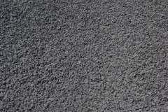Clean Stone three quarters inch dark MD