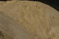 Concrete Sand - Patio Bed Joint MD