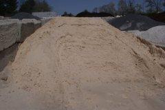 Multi purpose Sand MD