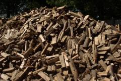 Firewood Maryland