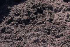 Mulch - Dark Double Shredded Maryland
