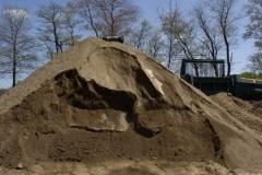 Topsoil Maryland