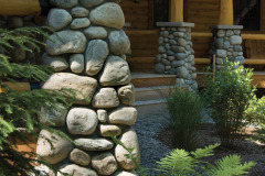 Champlain Stone Products