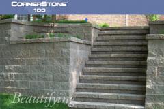 Cornerstone Wall Products Maryland
