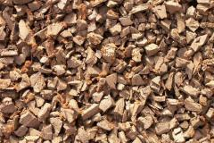 Cypress Rubber Mulch Delivery Maryland