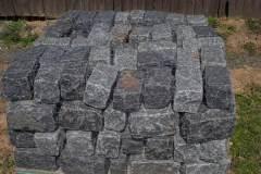 Cobblestone Large Black Maryland