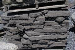Colonial Wallstone Lilac Maryland
