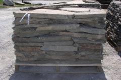 Patio Stone Maryland