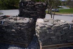 Wall Stones Maryland
